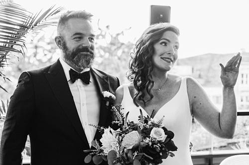 melinda-keith-montreal-wedding-photography_8976