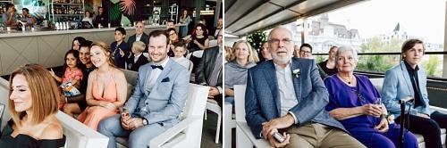melinda-keith-montreal-wedding-photography_8977