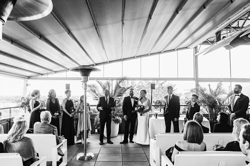 melinda-keith-montreal-wedding-photography_8978