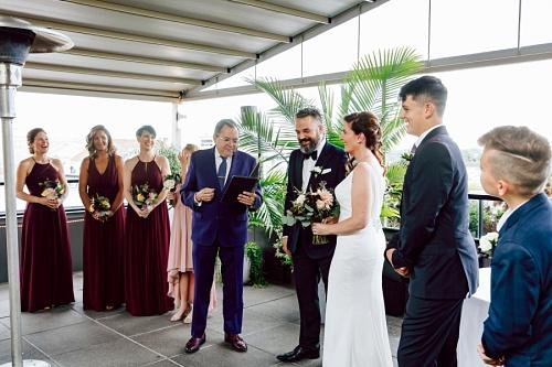 melinda-keith-montreal-wedding-photography_8979