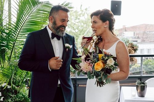 melinda-keith-montreal-wedding-photography_8983