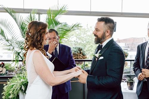 melinda-keith-montreal-wedding-photography_8985