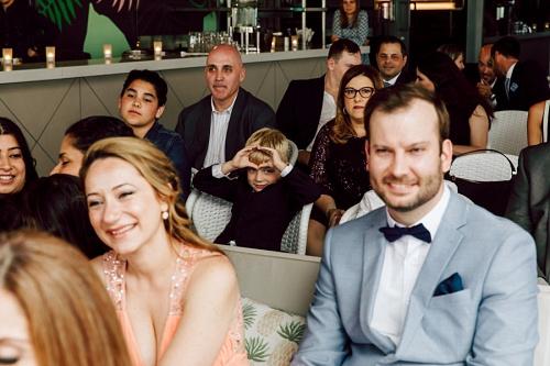 melinda-keith-montreal-wedding-photography_8986