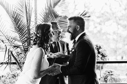 melinda-keith-montreal-wedding-photography_8989