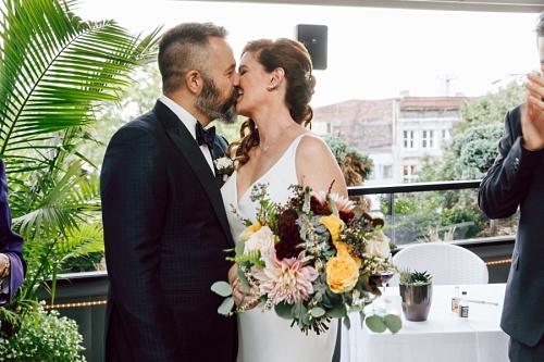 melinda-keith-montreal-wedding-photography_8991
