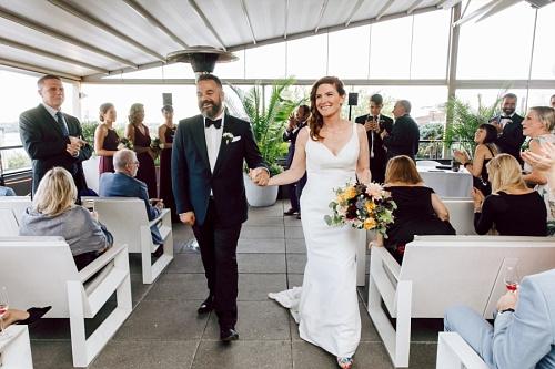 melinda-keith-montreal-wedding-photography_8992