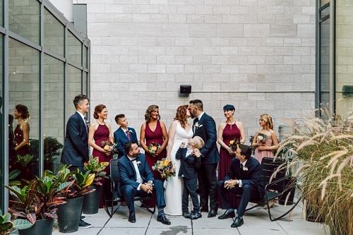 melinda-keith-montreal-wedding-photography_8993