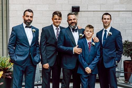 melinda-keith-montreal-wedding-photography_8994