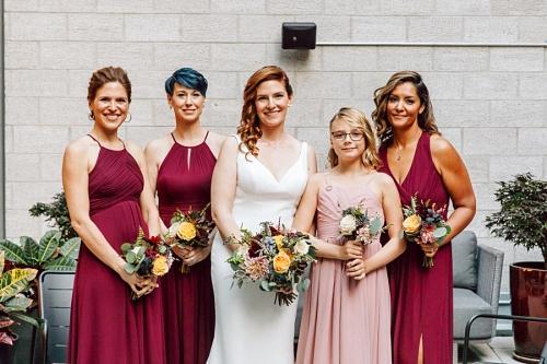 melinda-keith-montreal-wedding-photography_8995