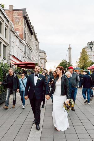 melinda-keith-montreal-wedding-photography_8997
