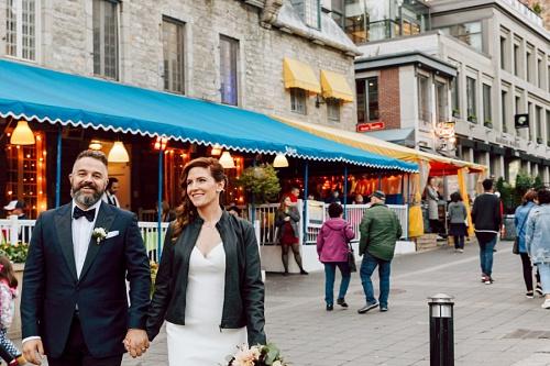 melinda-keith-montreal-wedding-photography_8998