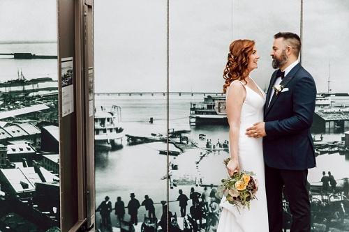 melinda-keith-montreal-wedding-photography_8999