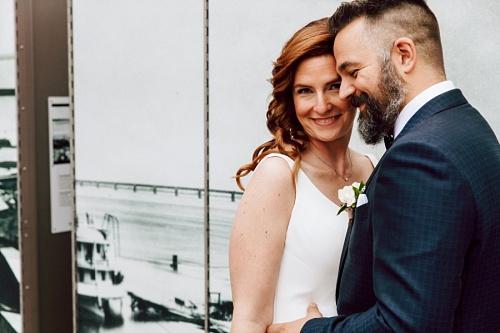melinda-keith-montreal-wedding-photography_9000