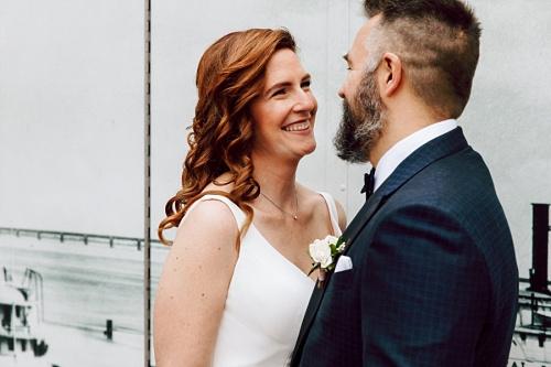 melinda-keith-montreal-wedding-photography_9001