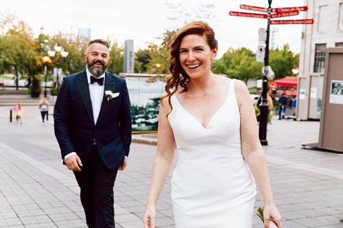 melinda-keith-montreal-wedding-photography_9004