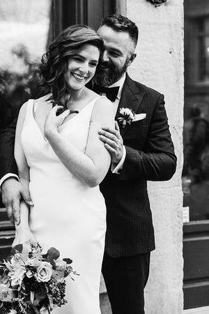 melinda-keith-montreal-wedding-photography_9006