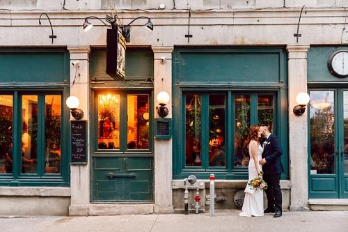 melinda-keith-montreal-wedding-photography_9005