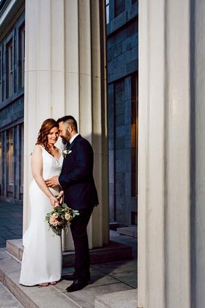 melinda-keith-montreal-wedding-photography_9008
