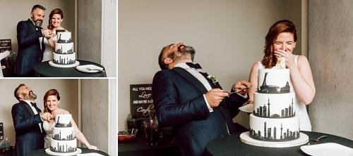 melinda-keith-montreal-wedding-photography_9012