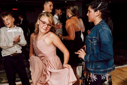 melinda-keith-montreal-wedding-photography_9015