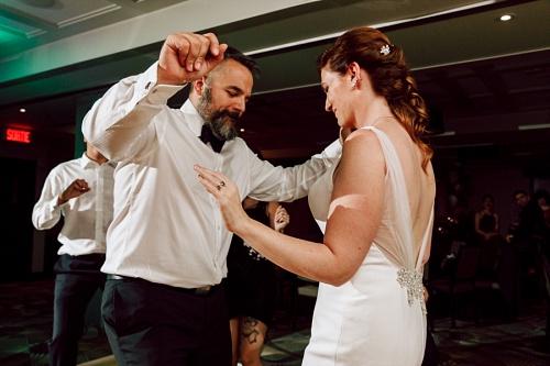 melinda-keith-montreal-wedding-photography_9016