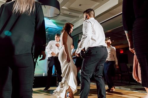 melinda-keith-montreal-wedding-photography_9019