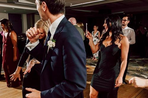 melinda-keith-montreal-wedding-photography_9021