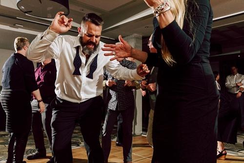 melinda-keith-montreal-wedding-photography_9022
