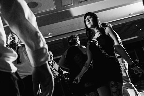 melinda-keith-montreal-wedding-photography_9025