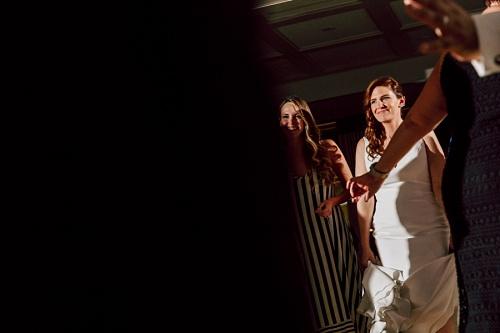 melinda-keith-montreal-wedding-photography_9030