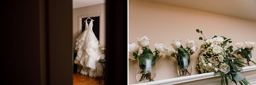melinda-keith-montreal-wedding-photography_9131
