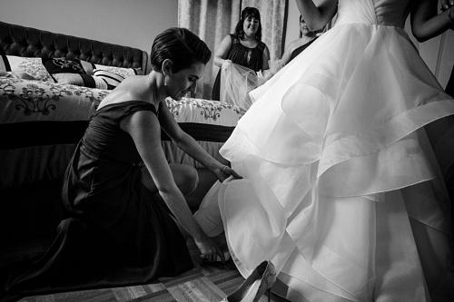 melinda-keith-montreal-wedding-photography_9136