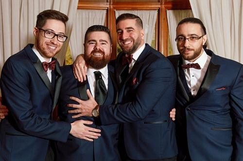 melinda-keith-montreal-wedding-photography_9139