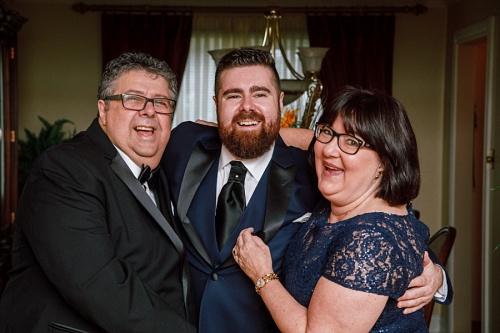 melinda-keith-montreal-wedding-photography_9140