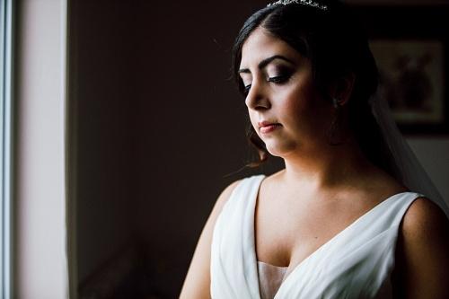 melinda-keith-montreal-wedding-photography_9143