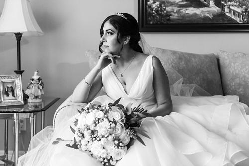 melinda-keith-montreal-wedding-photography_9144