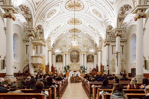melinda-keith-montreal-wedding-photography_9145