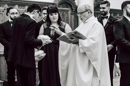melinda-keith-montreal-wedding-photography_9149