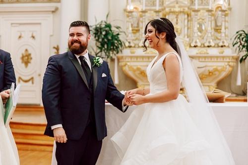 melinda-keith-montreal-wedding-photography_9151
