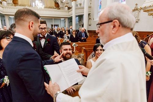 melinda-keith-montreal-wedding-photography_9152