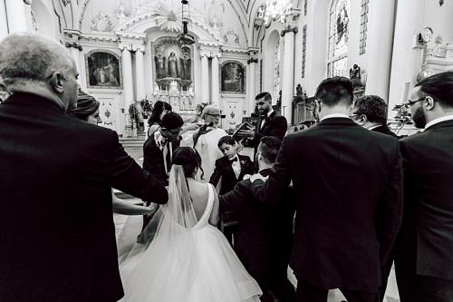 melinda-keith-montreal-wedding-photography_9153