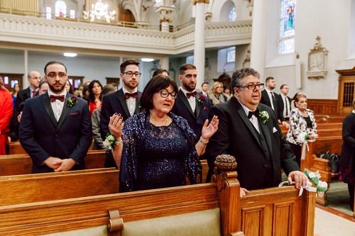melinda-keith-montreal-wedding-photography_9154