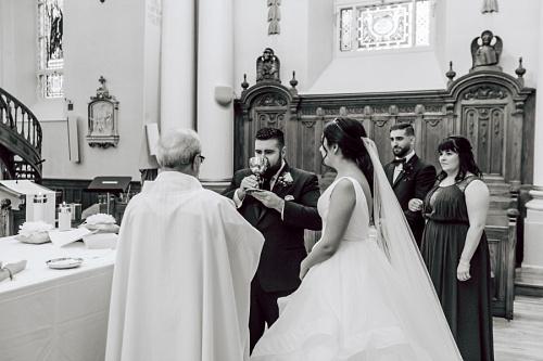 melinda-keith-montreal-wedding-photography_9155