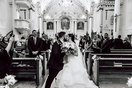 melinda-keith-montreal-wedding-photography_9156