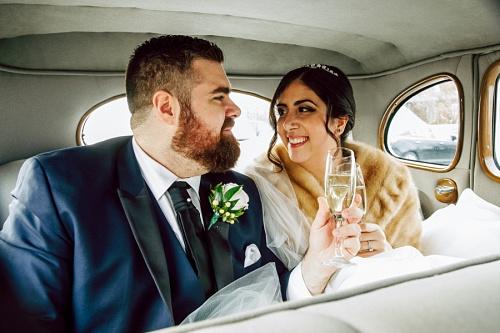 melinda-keith-montreal-wedding-photography_9157