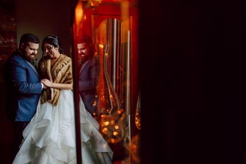melinda-keith-montreal-wedding-photography_9160