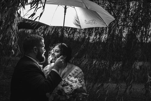 melinda-keith-montreal-wedding-photography_9161