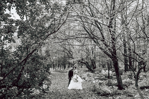 melinda-keith-montreal-wedding-photography_9164