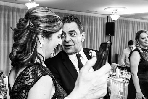 melinda-keith-montreal-wedding-photography_9172