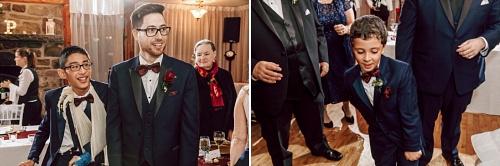 melinda-keith-montreal-wedding-photography_9173